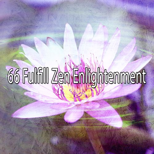 66 Fulfill Zen Enlightenment de Massage Tribe