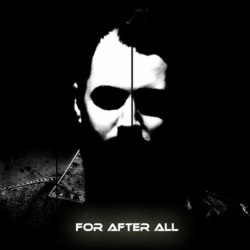 For After All (feat. Solace) von Hasnbear Music