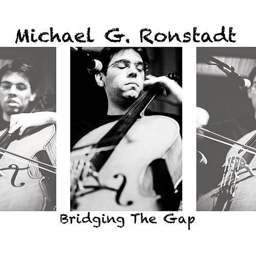 Bridging The Gap by Michael G. Ronstadt