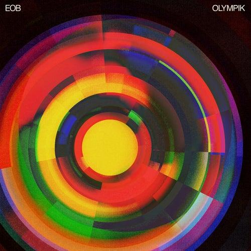 Olympik (Spike Stent Edit) de EOB