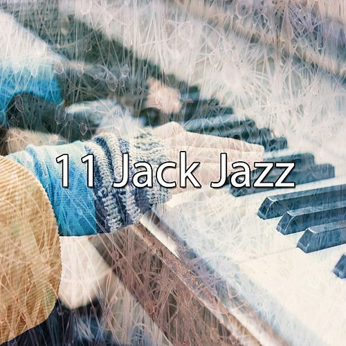 11 Jack Jazz by Chillout Lounge