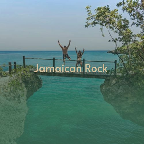 Jamaican Rock by Rodgers Duo, Chris Connor, Original Soundtrack, Jackie And The Starlites, The Imperials/The Crests, The Coasters, Rosemary Clooney, Hank Ballard