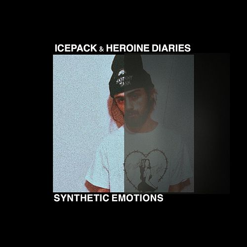 Synthetic Emotions von Lil Icepack