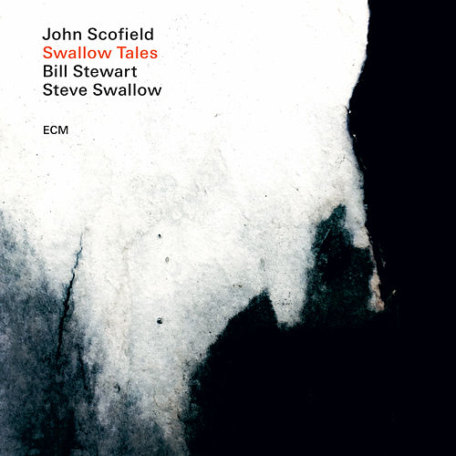 Hullo Bolinas di John Scofield
