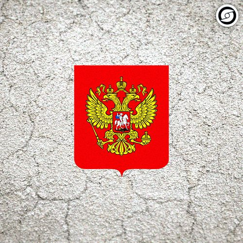 Russia (Mafin Remix) von TheDanchikLaVa