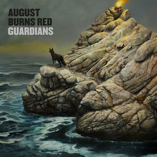 Guardians by August Burns Red