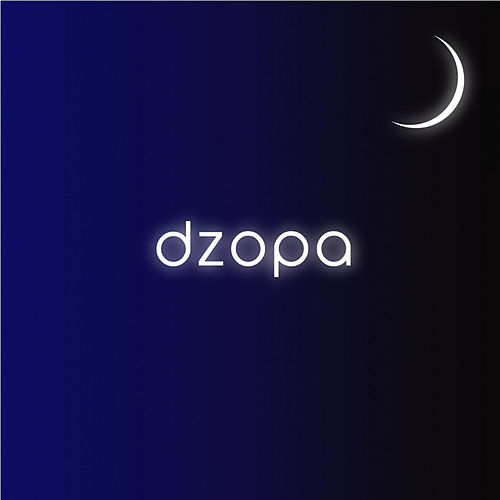 Dzopa by The Forgotten Man