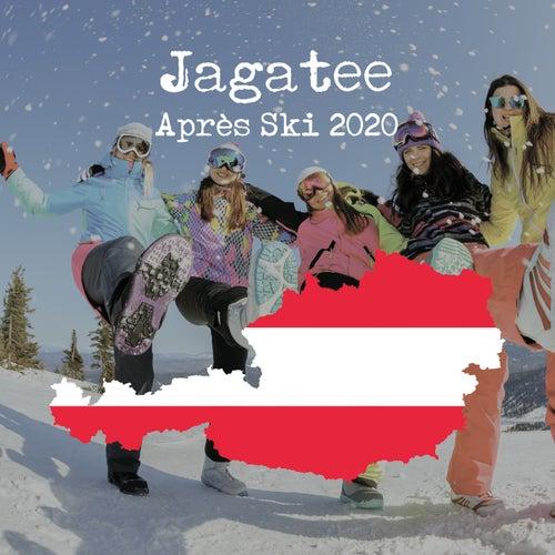 Jagatee - Après Ski 2020 von Various Artists