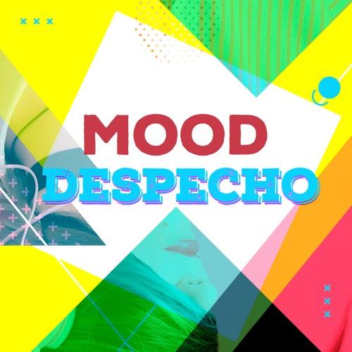 Mood Despecho de Various Artists