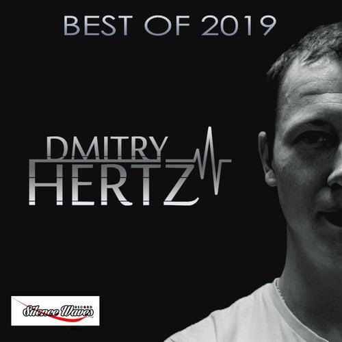 Best Of 2019 de Dmitry Hertz