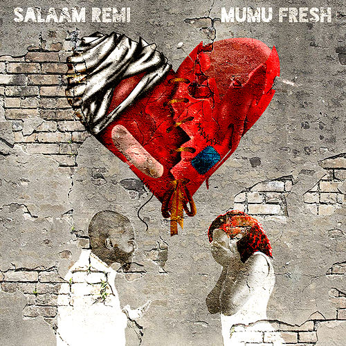 EmOGs de Salaam Remi