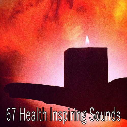 67 Health Inspiring Sounds by Yoga Workout Music (1)