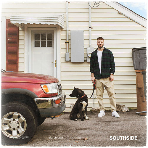 SOUTHSIDE von Sam Hunt