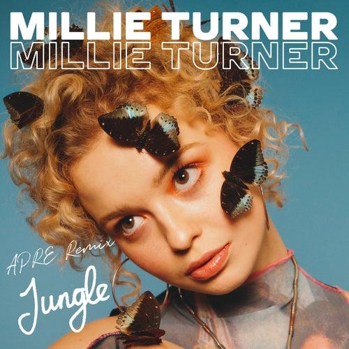Jungle (APRE Remix) by Millie Turner