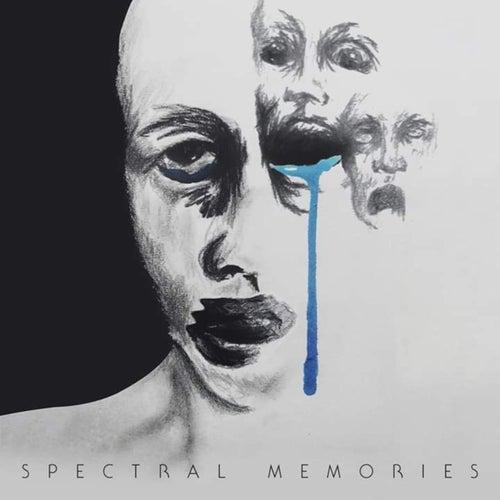 Spectral Memories de Oxycore