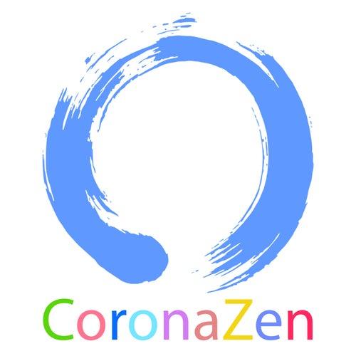 CoronaZen de Best Relaxing SPA Music