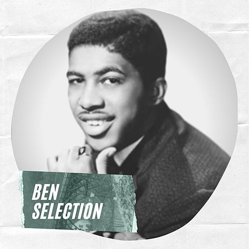 Ben Selection de Ben E. King