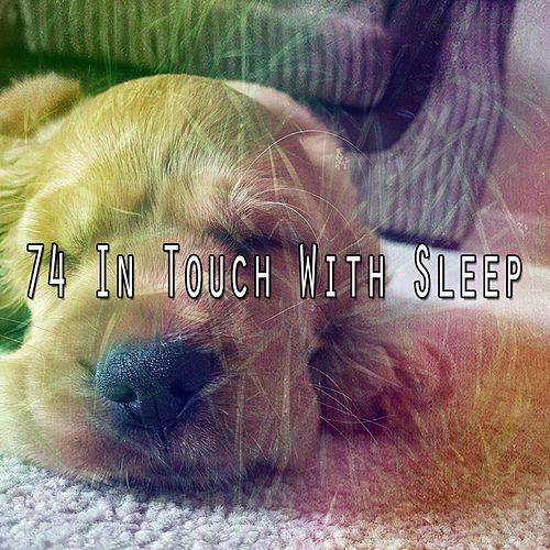 74 In Touch with Sle - EP de Lullaby Land