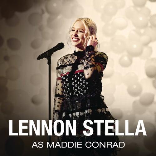 Lennon Stella As Maddie Conrad von Nashville Cast