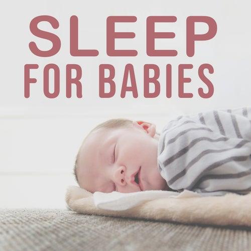 Sleep for Babies de Various Artists