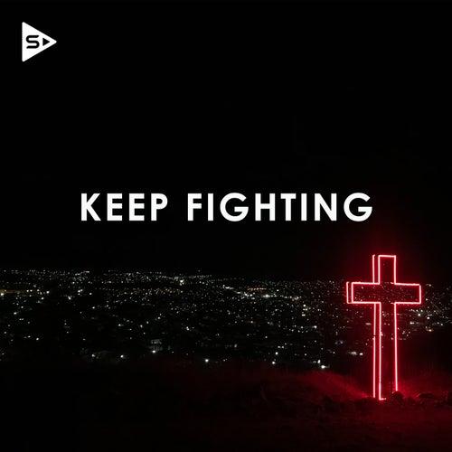 Keep Fighting de Various Artists