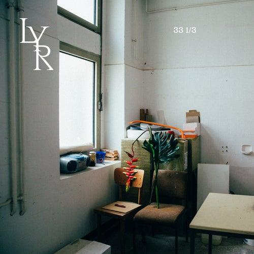 33 1/3 by Lyr