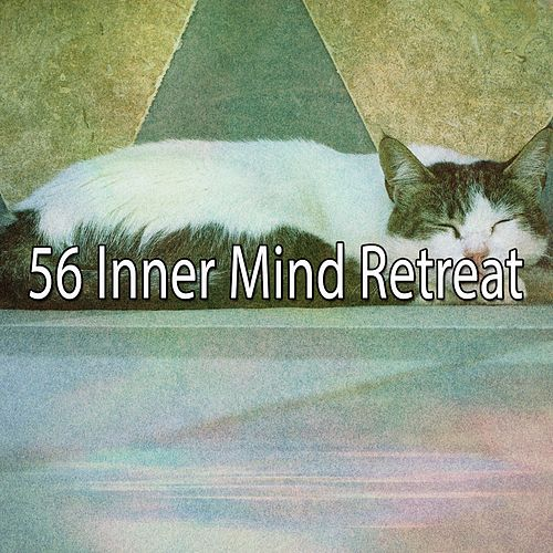 56 Inner Mind Retreat by Ocean Sounds Collection (1)
