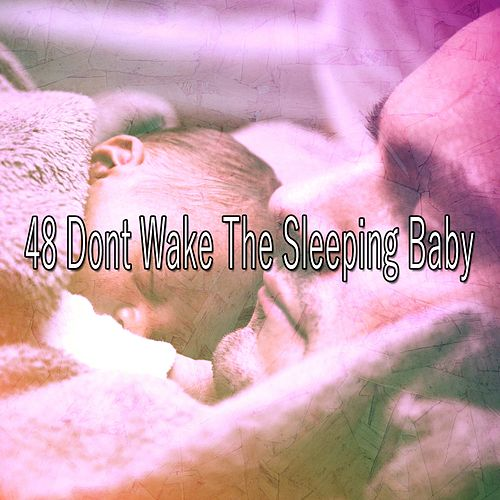 48 Dont Wake the Sleeping Baby by Ocean Sounds Collection (1)