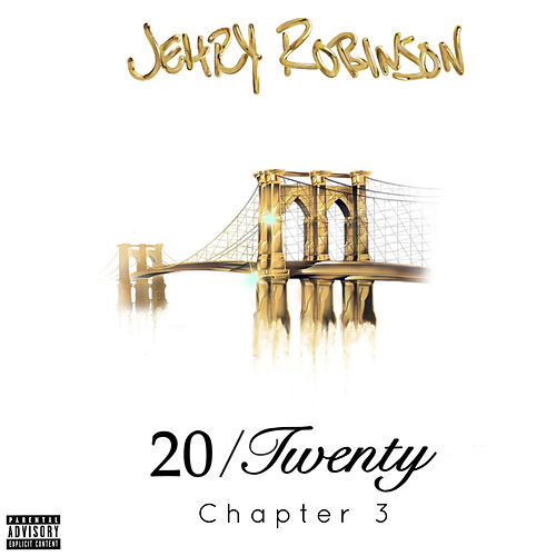 20/Twenty Chapter 3 by Jehry Robinson