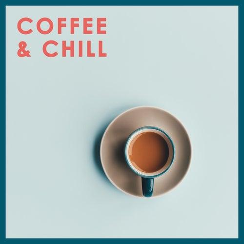 Coffee & Chill de Various Artists