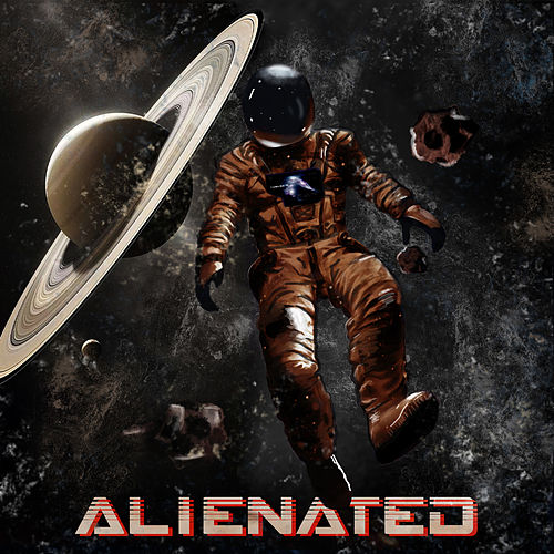 Perfectance by Alienated