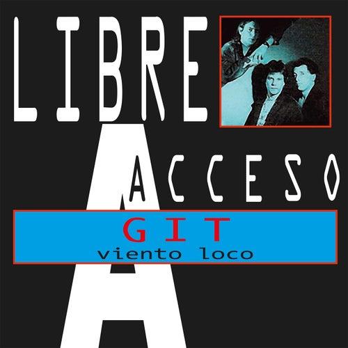 Viento Loco by Git