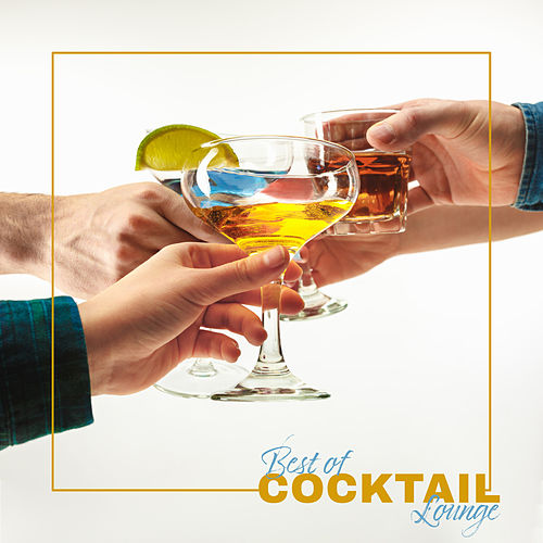 Best of Cocktail Lounge by Gold Lounge