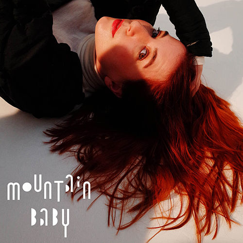 Mountain Baby by Austra