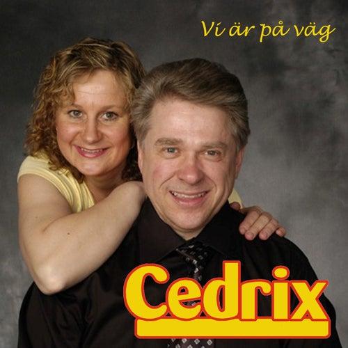 Vi är på väg by Cedrix