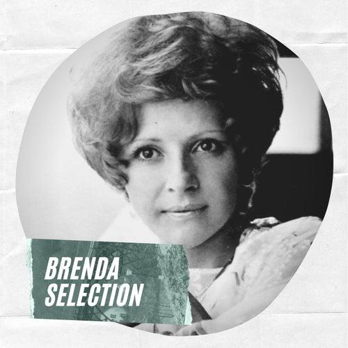 Brenda Selection by Brenda Lee
