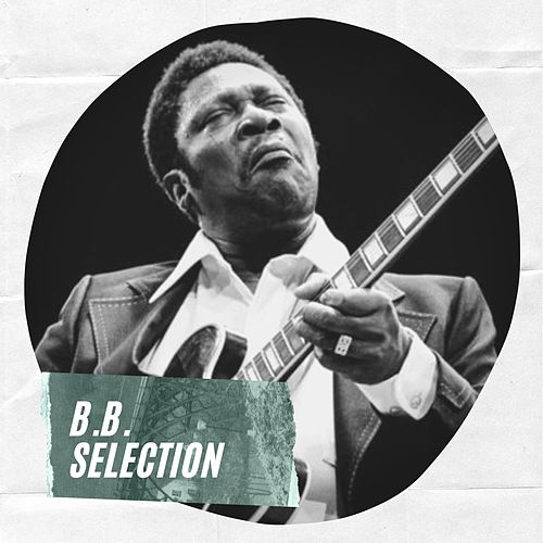 B.B. Selection de B.B. King