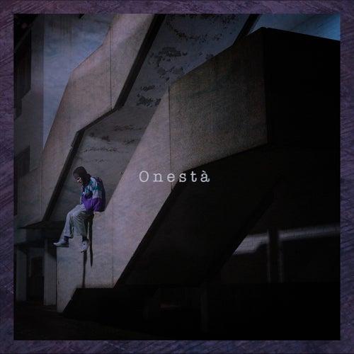 Onestà by Dogbite