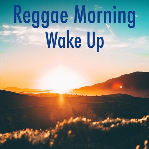 Reggae Morning Wake Up de Various Artists