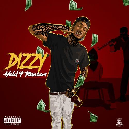 Held 4 Ransom von Dizzy