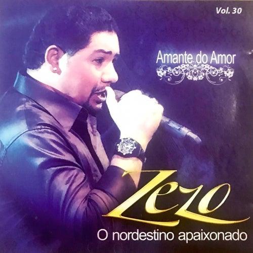 Volume 30 von Zezo