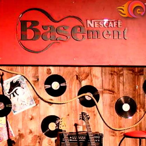 Nescafe Basement Season 1 de Arijit Singh