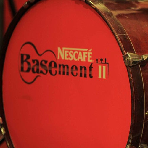 Nescafe Basement Season 2 de Arijit Singh