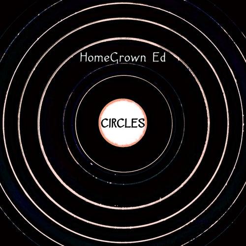 Circles by HomeGrown Ed
