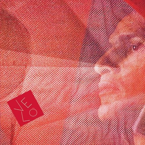 Velô de Caetano Veloso