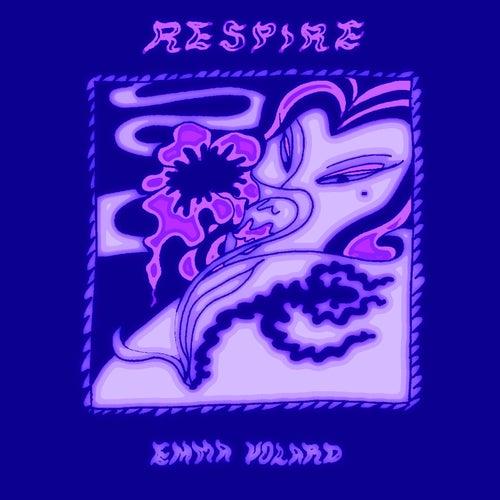Respire by Emma Volard