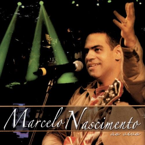 Marcelo Nascimento Ao Vivo de Marcelo Nascimento