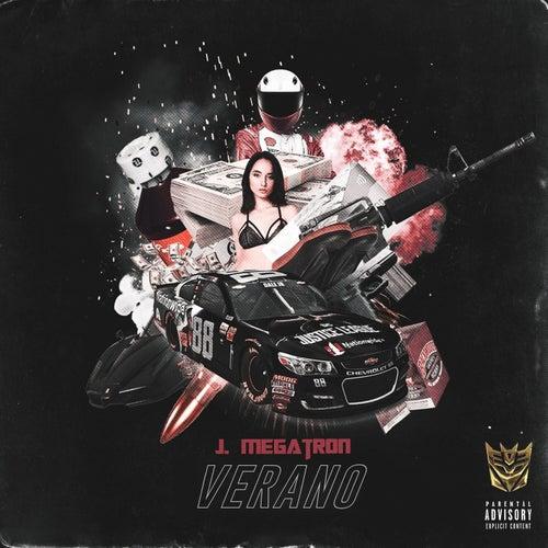 Verano by J. Megatron