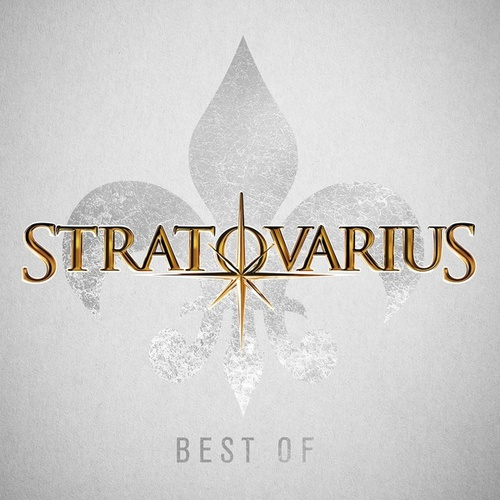 Best Of de Stratovarius