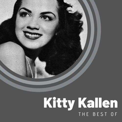The Best of Kitty Kallen by Kitty Kallen